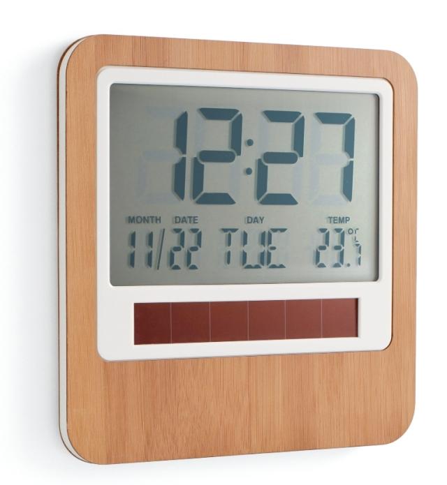 Lexon_Safe_wall_clock