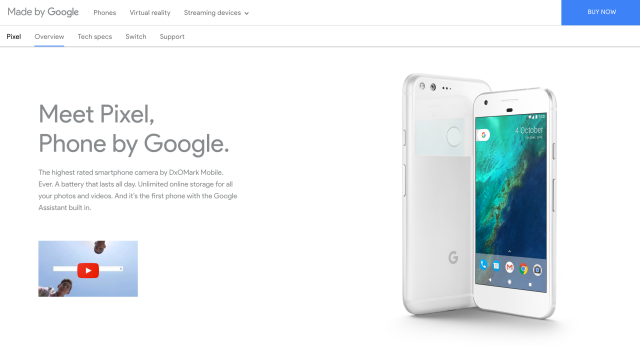 google phone buy page .png